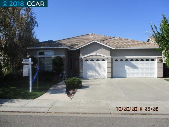 4025 Shady Glen Ct, Modesto, CA 95356 (#40843411) :: The Lucas Group