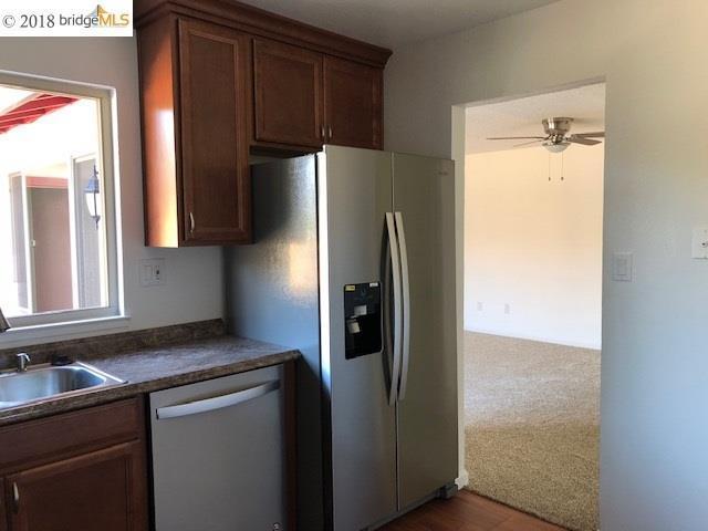 3832 Amy Pl, Union City, CA 94587 (#40843608) :: Armario Venema Homes Real Estate Team