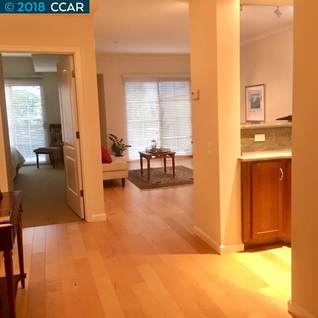 1315 Alma Ave #135, Walnut Creek, CA 94596 (#40846250) :: Estates by Wendy Team
