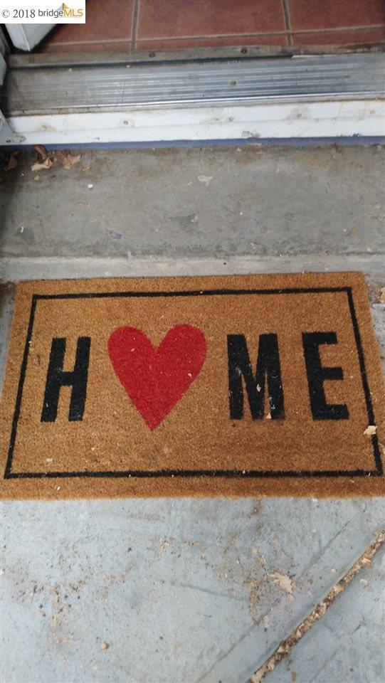 2004 Sacramento, Vallejo, CA 94590 (#40846681) :: Armario Venema Homes Real Estate Team