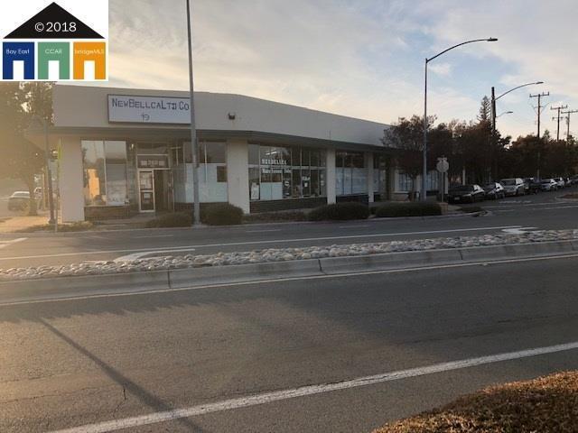 242 Pacific Ave, Rodeo, CA 94572 (#40846841) :: Armario Venema Homes Real Estate Team