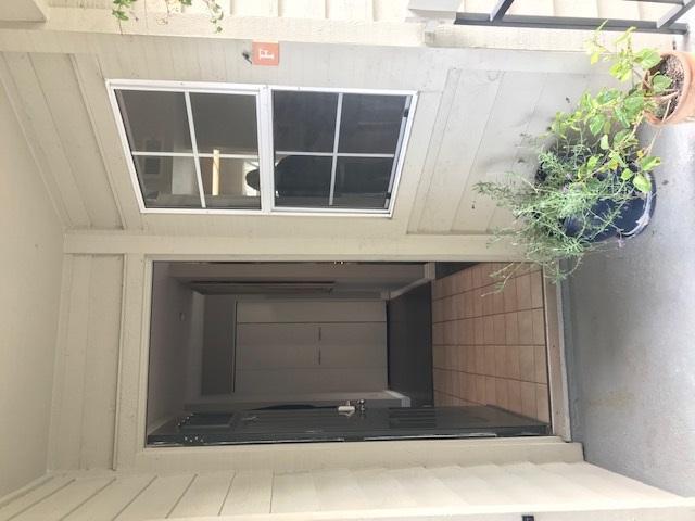7650 Canyon Meadow Cir F, Pleasanton, CA 94588 (#40850357) :: Armario Venema Homes Real Estate Team