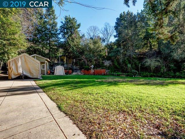 632 El Pintado Road, Danville, CA 94526 (#40851647) :: The Lucas Group