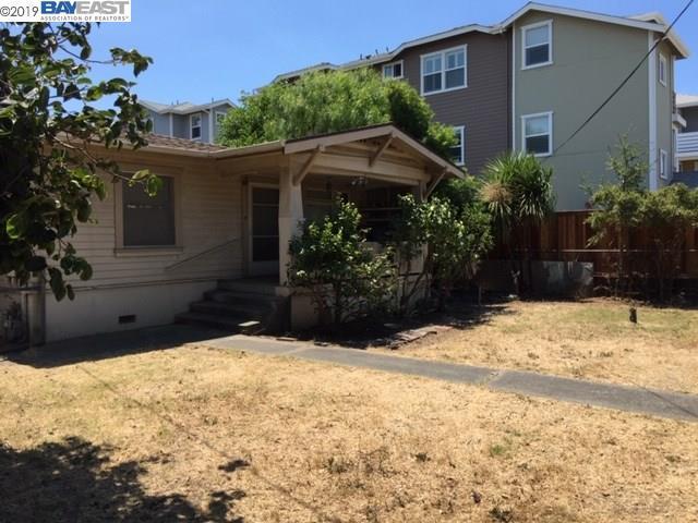 1430 North Ln, Hayward, CA 94545 (#40851812) :: Armario Venema Homes Real Estate Team