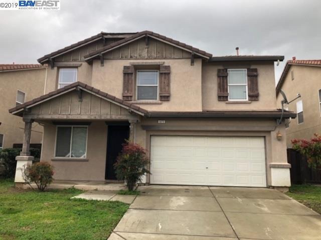 4870 Kokomo Dr, Sacramento, CA 95835 (#40857246) :: The Grubb Company