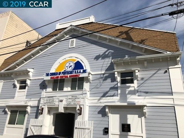 1015 Estudillo St, Martinez, CA 94553 (#40857832) :: Armario Venema Homes Real Estate Team