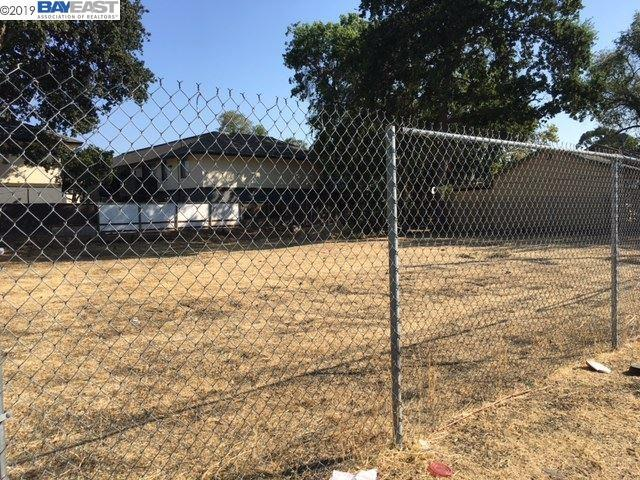 2030 Riley Court, Concord, CA 94521 (#40861630) :: Armario Venema Homes Real Estate Team