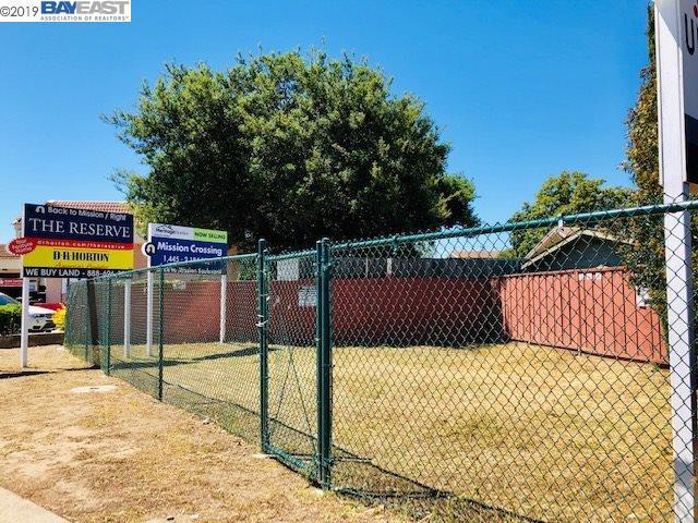 546 Jackson St, Hayward, CA 94544 (#40861888) :: The Grubb Company