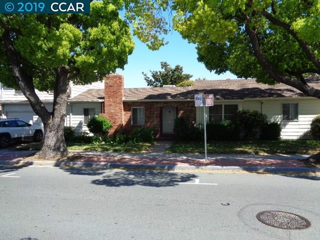 1999 Railroad Ave, Pittsburg, CA 94565 (#40862083) :: Blue Line Property Group
