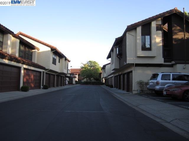 14419 Seagate Dr, San Leandro, CA 94577 (#40865254) :: The Grubb Company