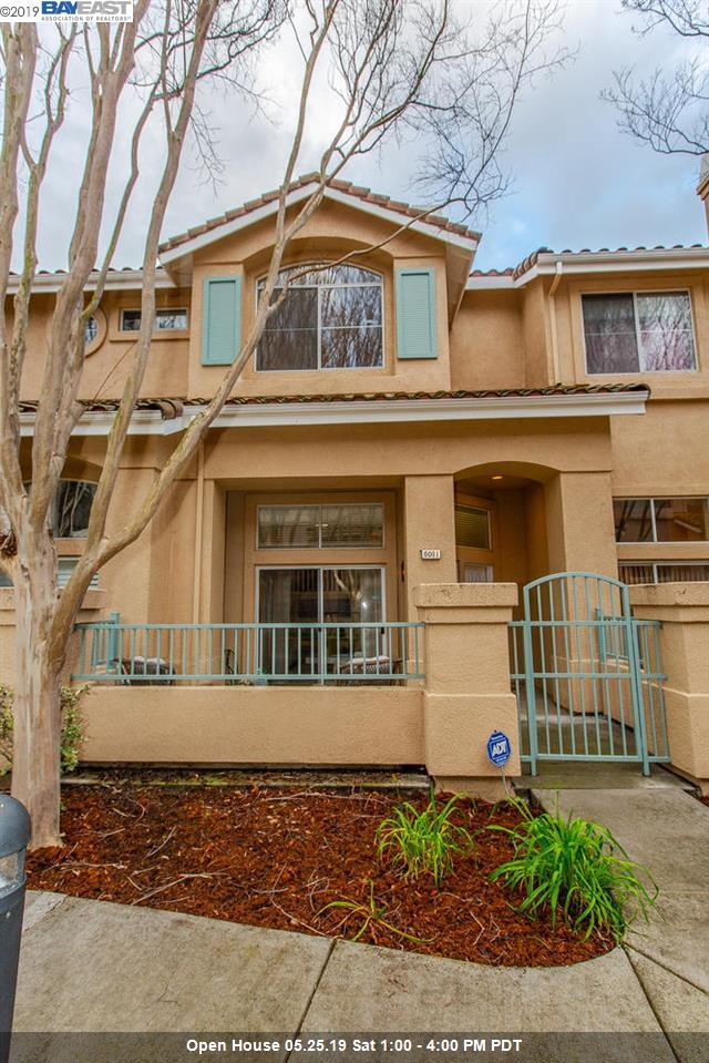 6091 Sienna Ter #58, Fremont, CA 94555 (#40866782) :: The Grubb Company