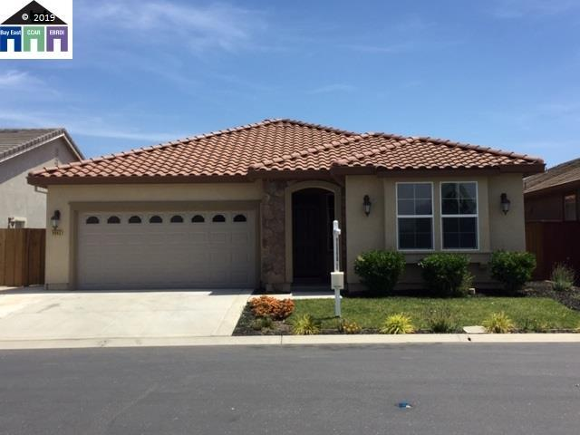 9962 Pyramid Way, Discovery Bay, CA 94505 (#40870368) :: Blue Line Property Group