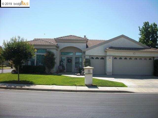 365 Winesap Dr., Brentwood, CA 94513 (#40870447) :: Blue Line Property Group