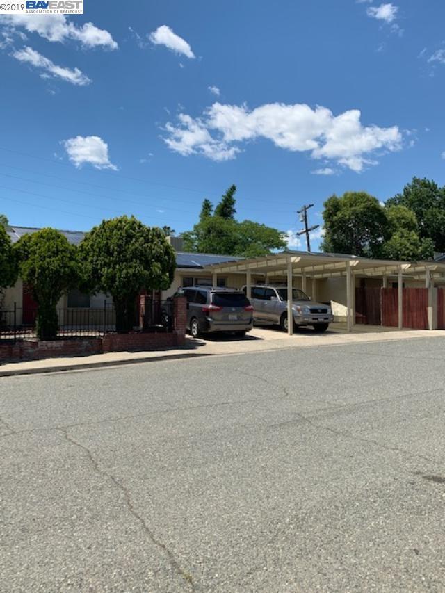 Oroville, CA 95965 :: The Grubb Company