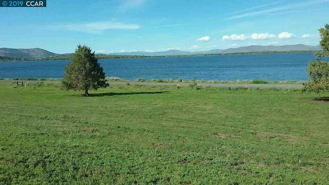 0000 Indian Tom Lake Rd - Photo 1