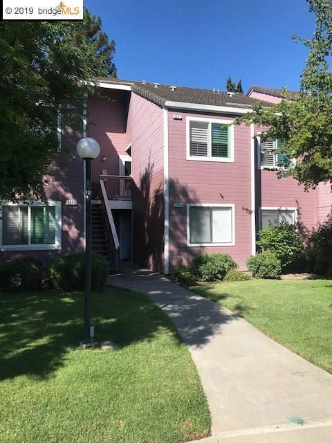 2951 Winding Ln, Antioch, CA 94531 (#40871718) :: Realty World Property Network