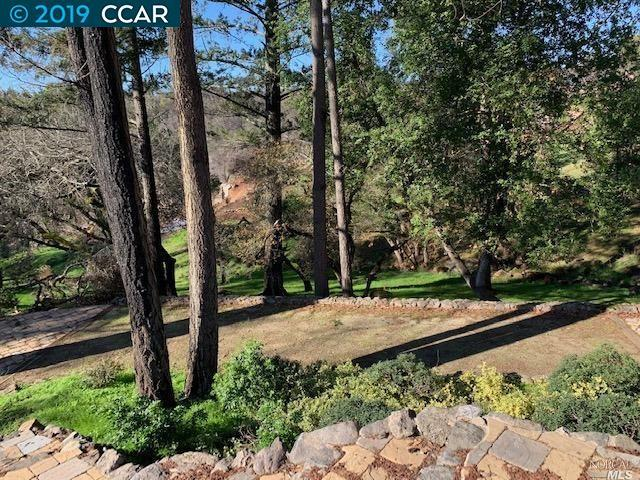 3664 Crown Hill Dr, Santa Rosa, CA 95404 (#40877866) :: Realty World Property Network