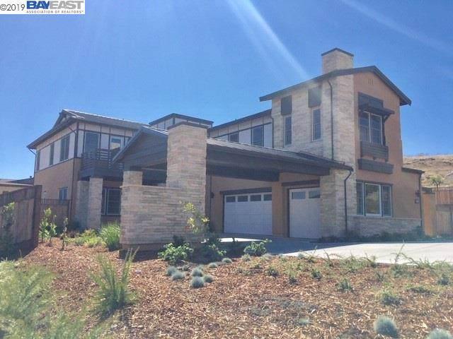 222 Sonora Road, Moraga, CA 94556 (#40882551) :: J. Rockcliff Realtors