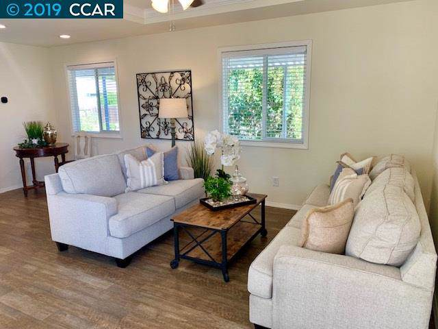 3262 Vineyard Ave, Pleasanton, CA 94566 (#40882850) :: The Lucas Group