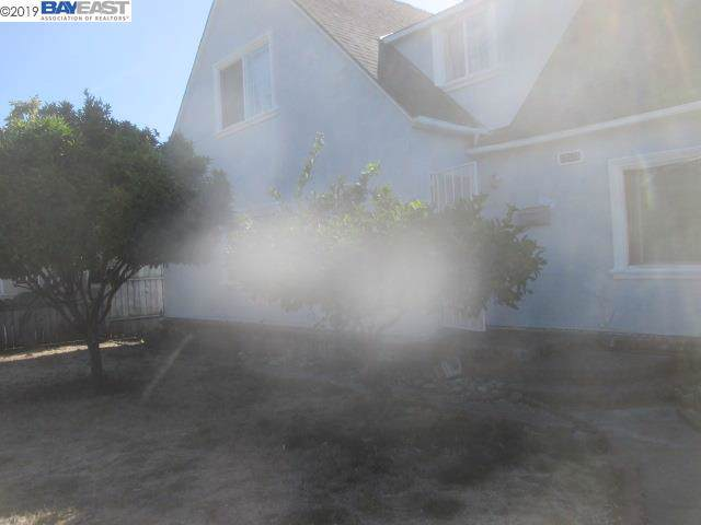 27625 Manon, Hayward, CA 94544 (#40885826) :: The Lucas Group