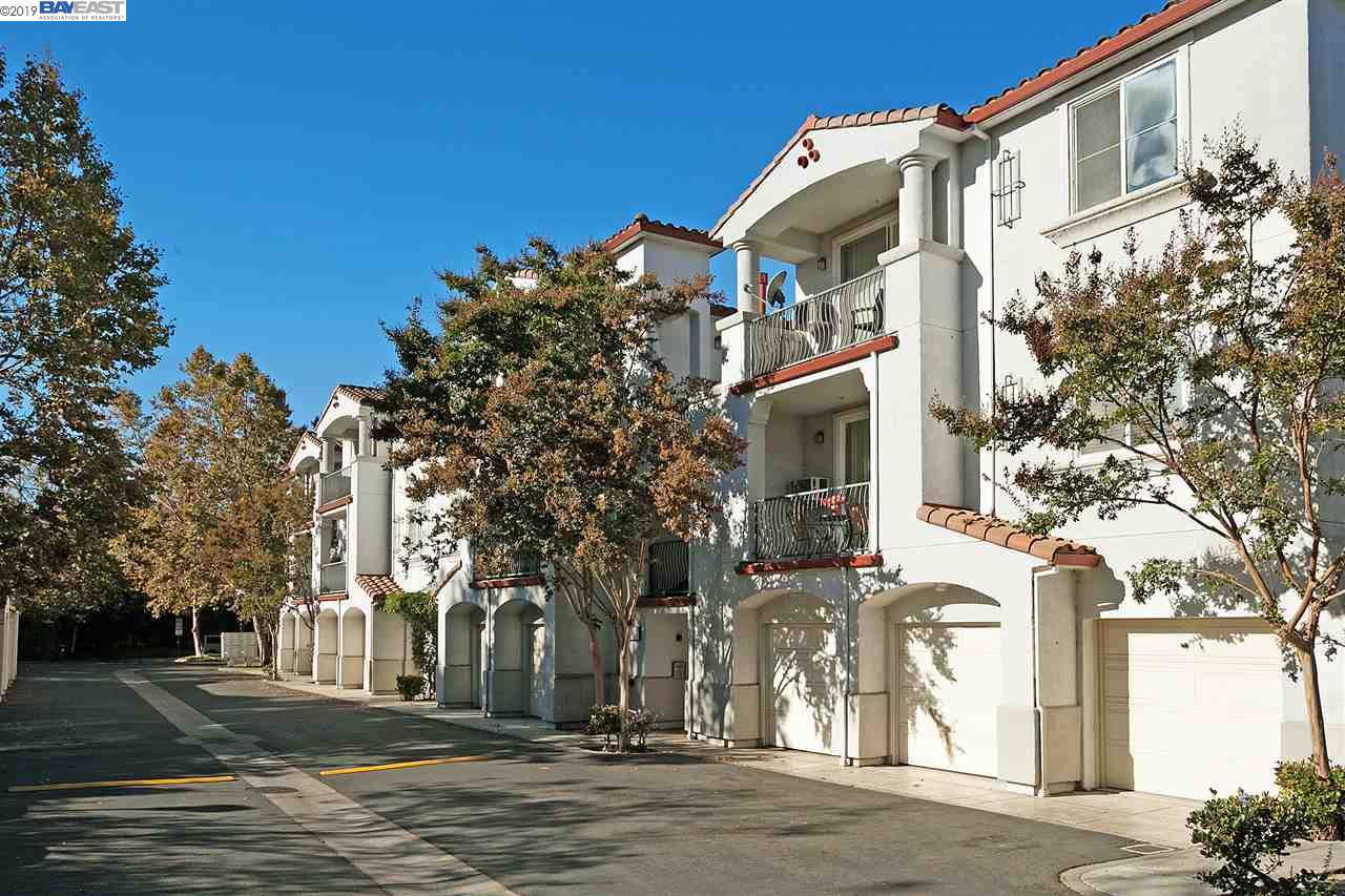 35520 Monterra Terrace - Photo 1
