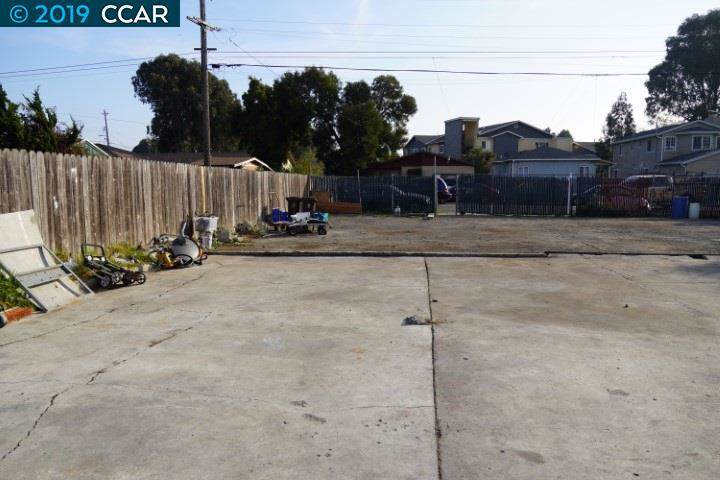 3221 Florida Avenue - Photo 1