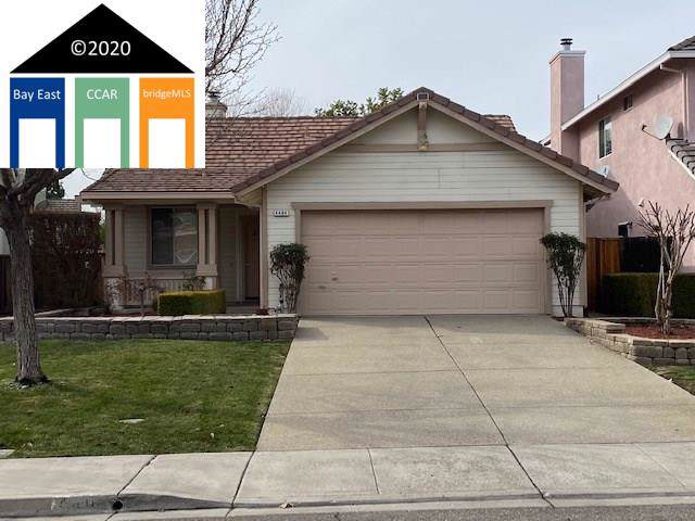4404 Whitehoof Way, Antioch, CA 94531 (#40892696) :: The Spouses Selling Houses