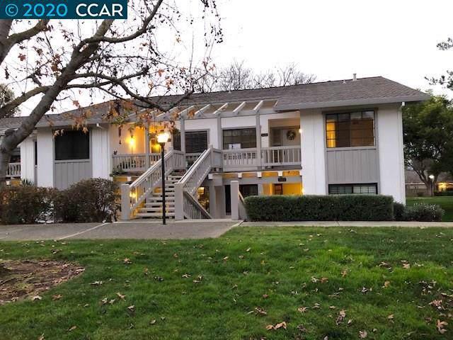 5123 Cribari Pl, San Jose, CA 95135 (#40892846) :: Armario Venema Homes Real Estate Team