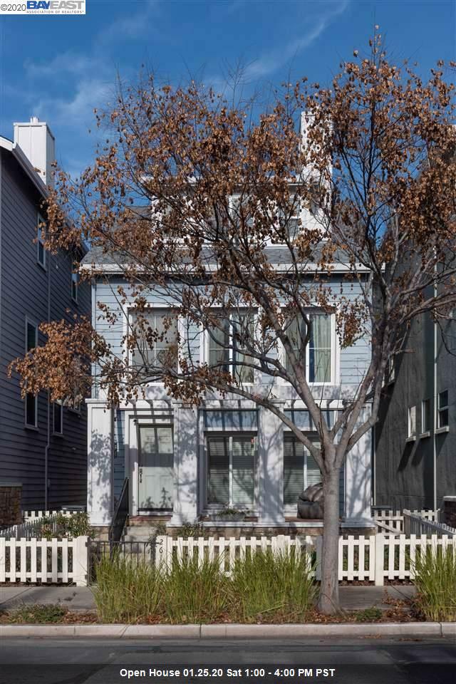 2619 Willow Pass Rd, Concord, CA 94519 (#40893054) :: Armario Venema Homes Real Estate Team
