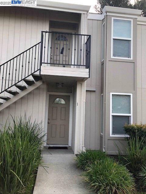 3831 Pacheco Blvd. #02, Martinez, CA 94533 (#40893494) :: Armario Venema Homes Real Estate Team