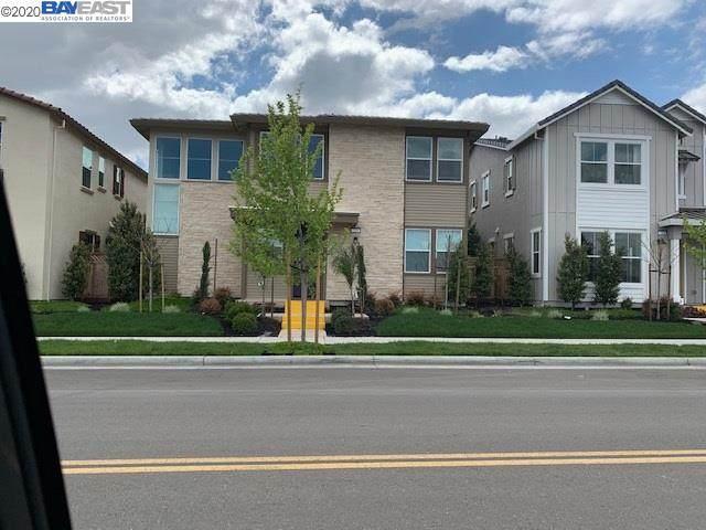 220 E Ramsey Dr, Mountain House, CA 95391 (#40901686) :: Armario Venema Homes Real Estate Team