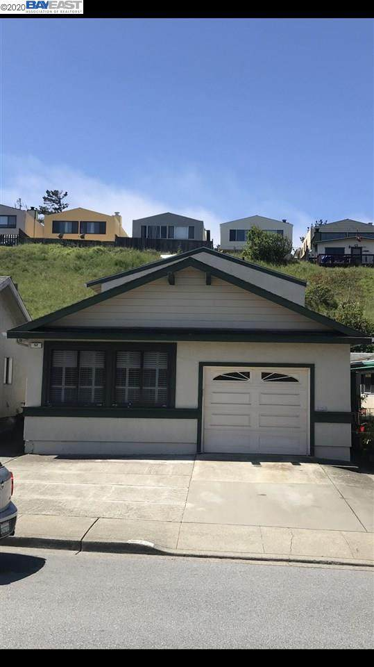 52 Hampshire Ave, Daly City, CA 94015 (#40903836) :: Real Estate Experts