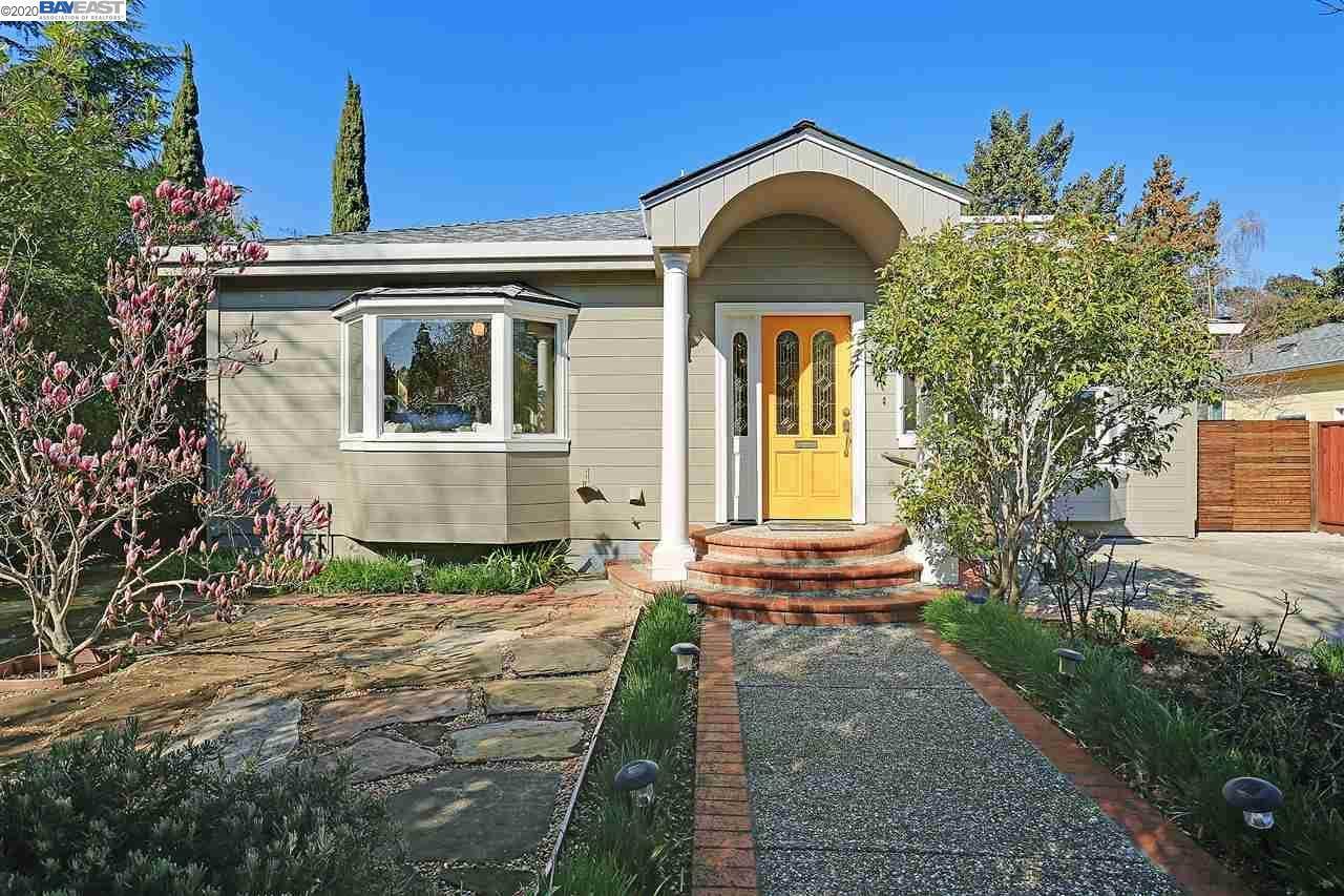 885 Oregon Ave - Photo 1