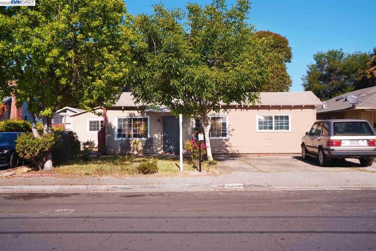 2231 Euclid Avenue - Photo 1