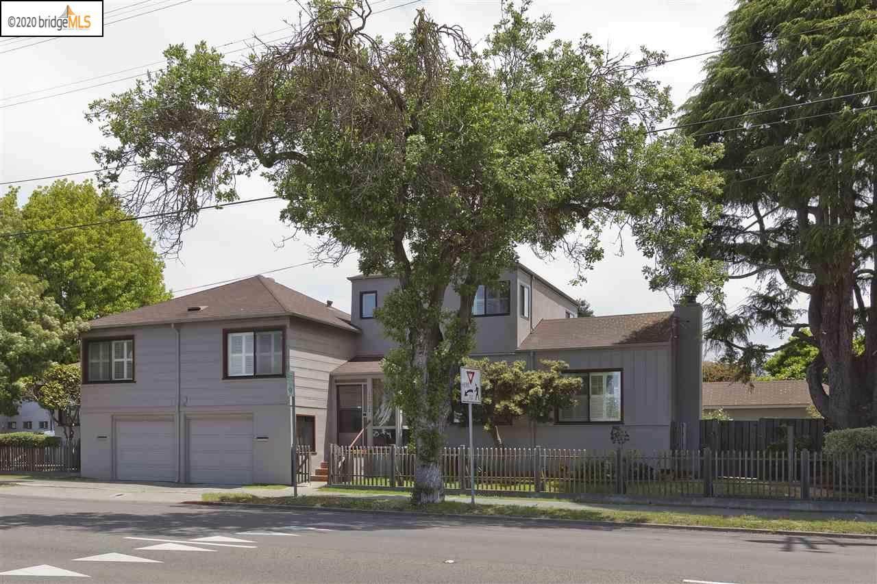 1703 Sacramento St - Photo 1