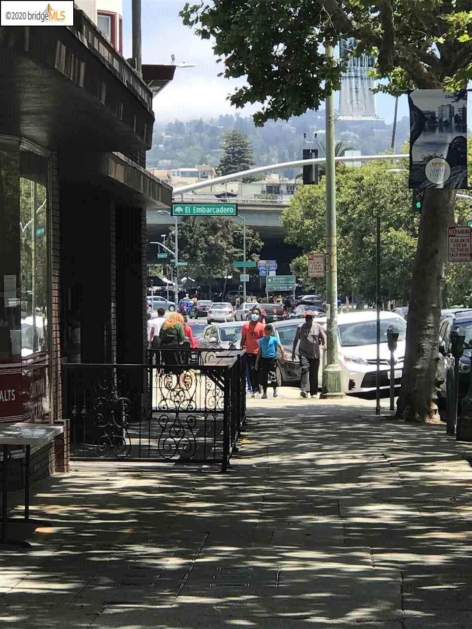 532 Grand Avenue - Photo 1