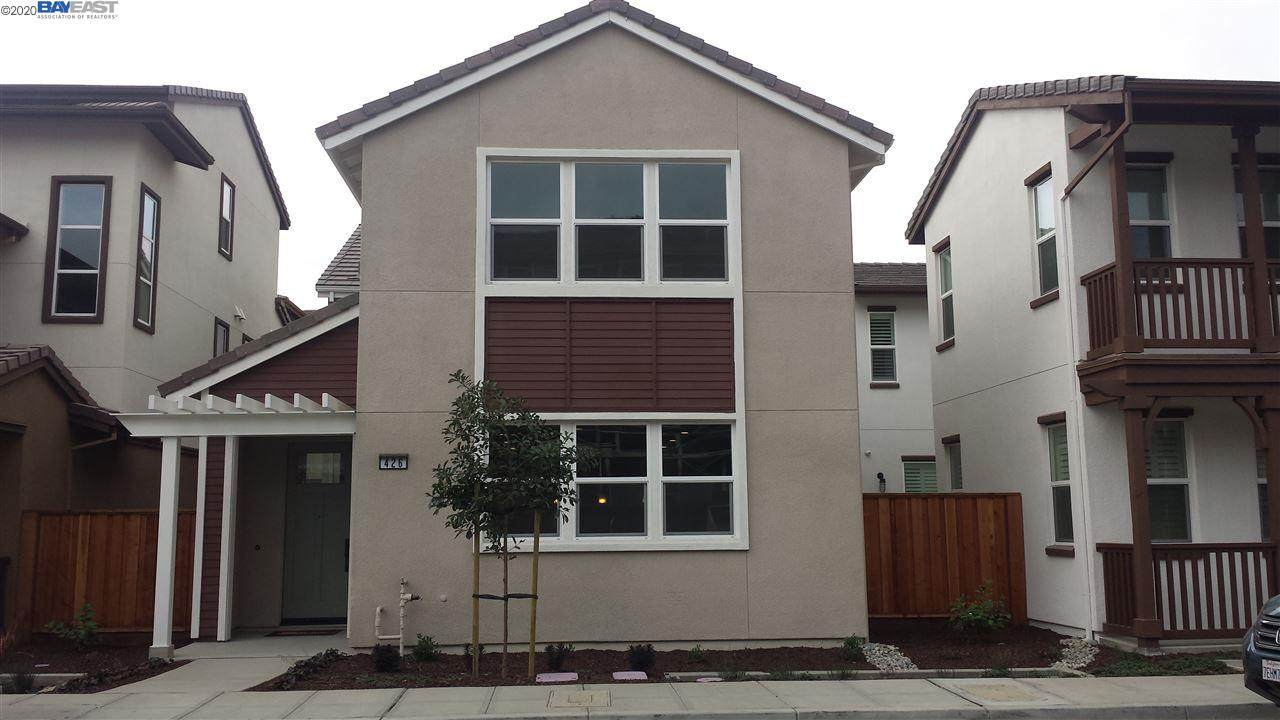426 Itliong Ln - Photo 1