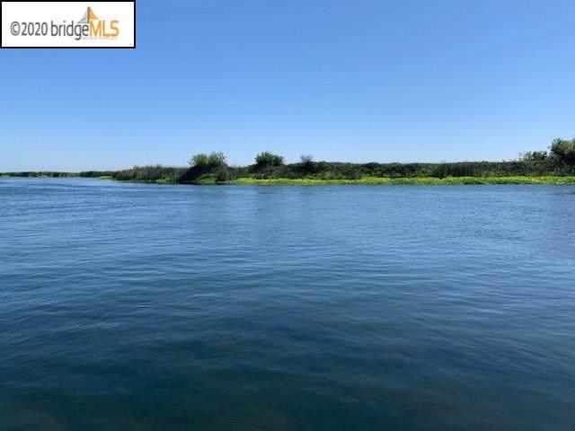 Bethel Island, CA 94511 :: RE/MAX Accord (DRE# 01491373)