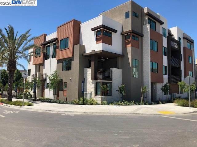 5897 Cadence Avenue, Dublin, CA 95468 (#40912111) :: Armario Venema Homes Real Estate Team