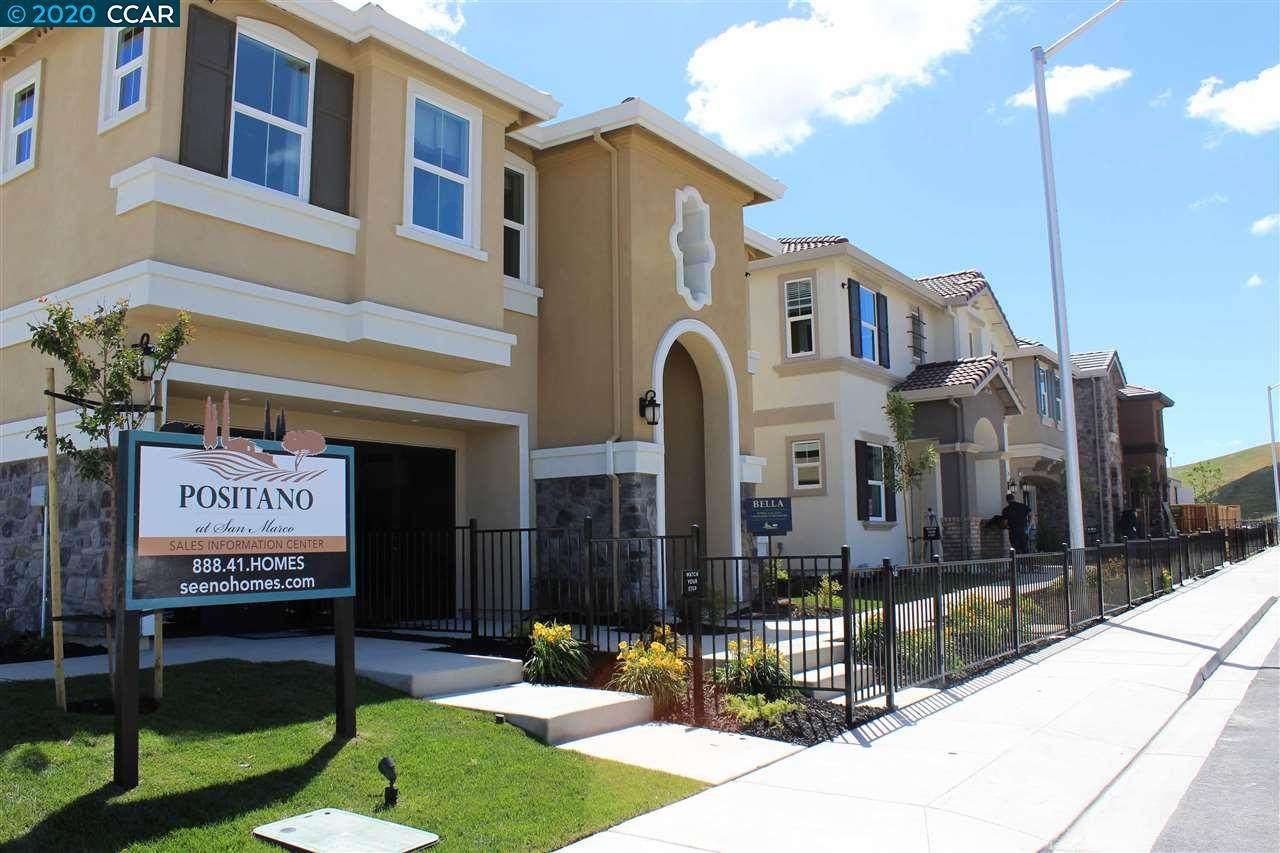 3122 La Corona Drive - Photo 1