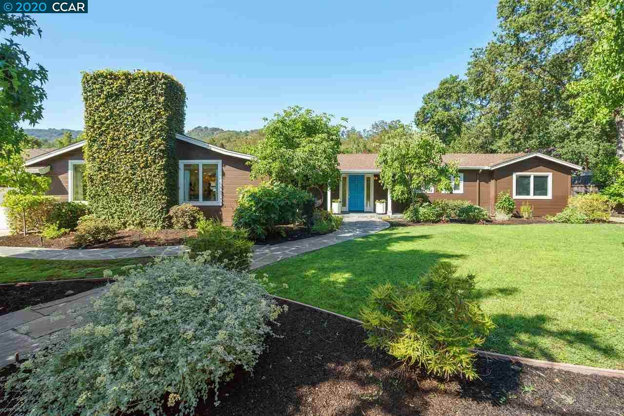 945 Forest Ln - Photo 1