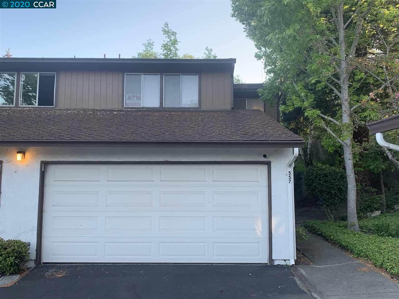 557 Chabre Ct - Photo 1