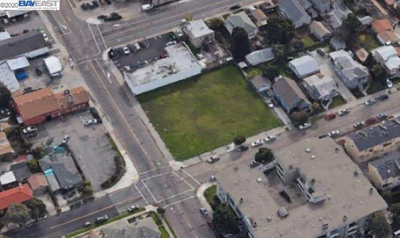 2101 Washington Ave - Photo 1