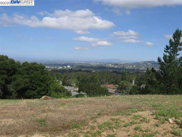 00 East Ave, Hayward, CA 94541 (#40917065) :: Paradigm Investments