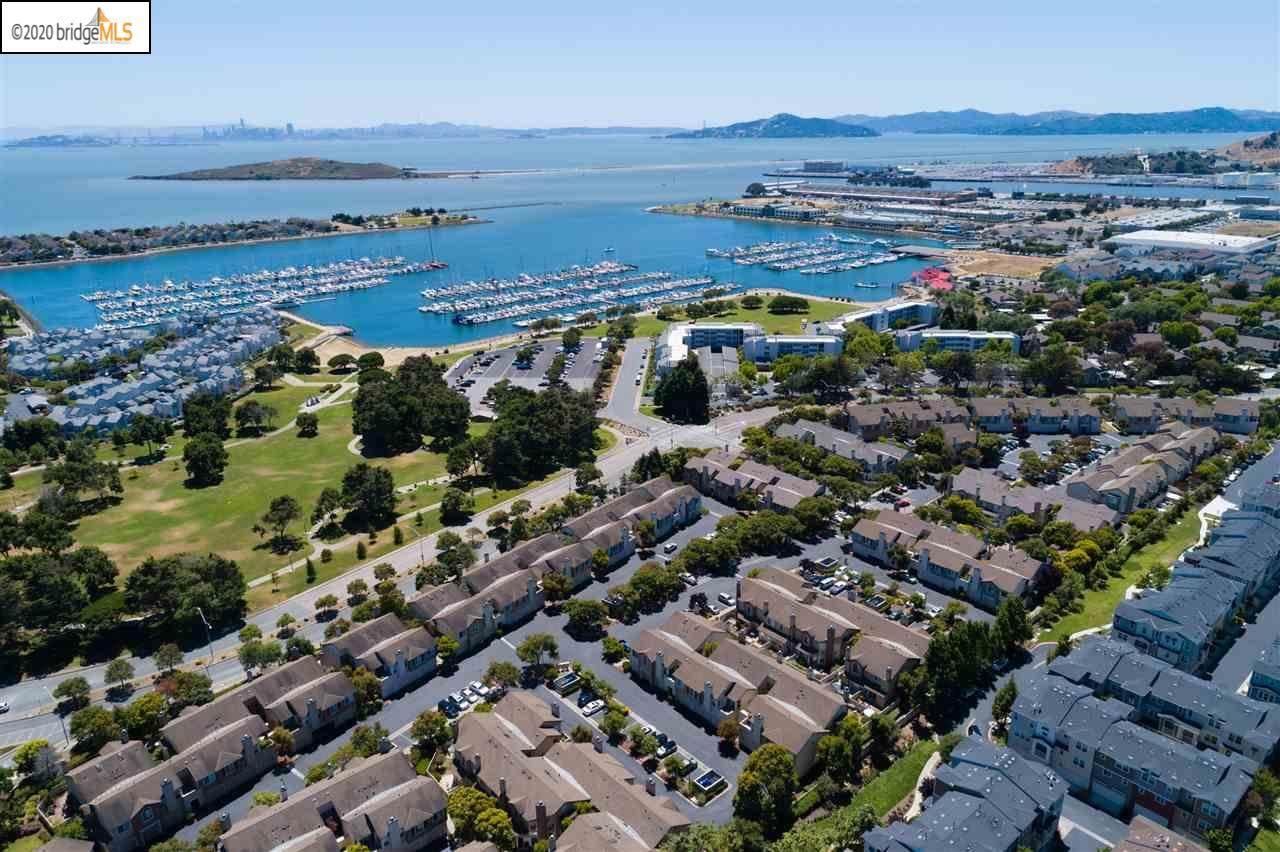 2605 Bayfront Ct - Photo 1