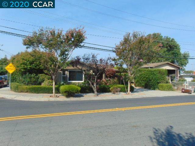 3929 Hillcrest Rd - Photo 1