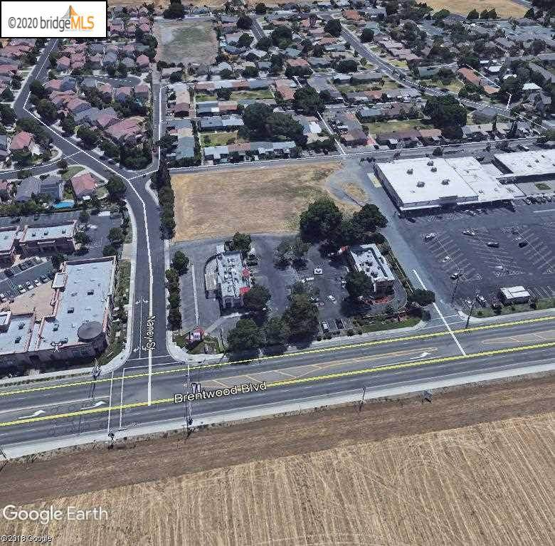 0 Brentwood Blvd - Photo 1