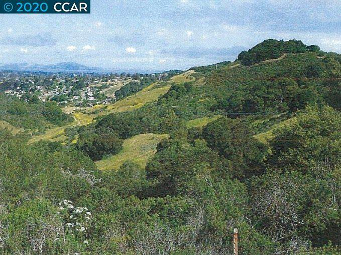 Castro Ranch Rd - Photo 1