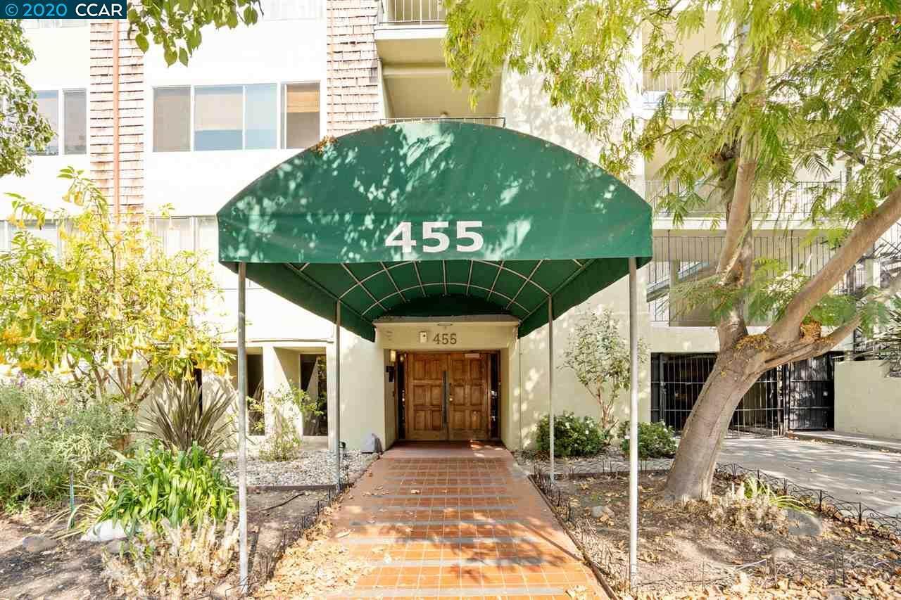 455 Crescent Street - Photo 1
