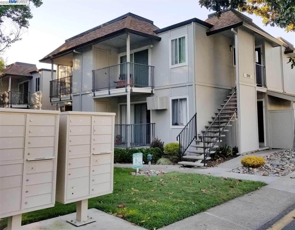 1598 Sunnyvale Ave - Photo 1